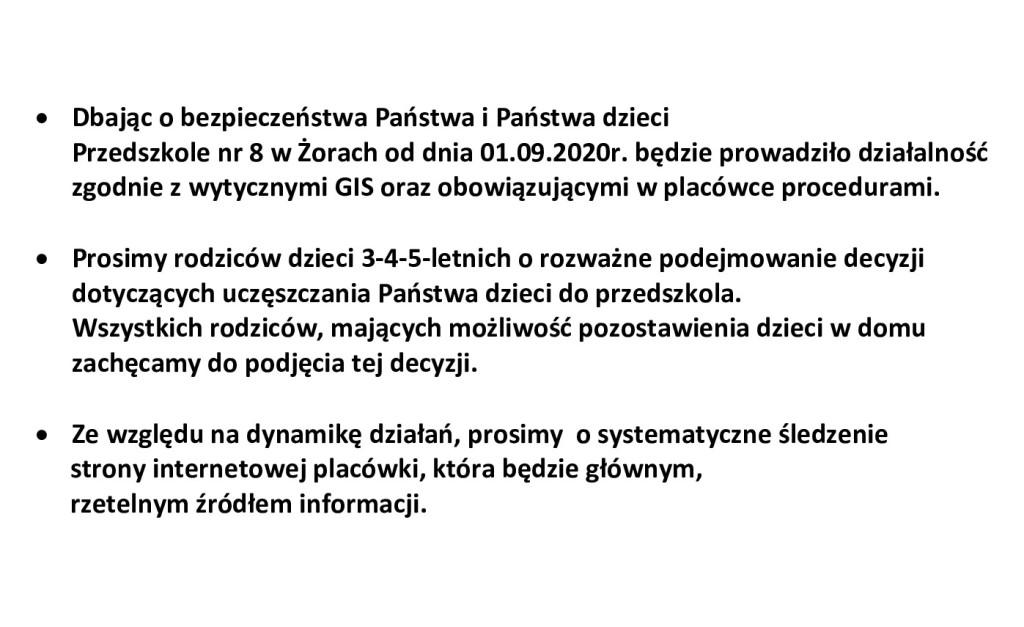 INFORMACJE-DLA-RODZICÓW-2